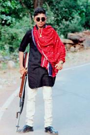 Mr. Kanbha Bhati Photography
