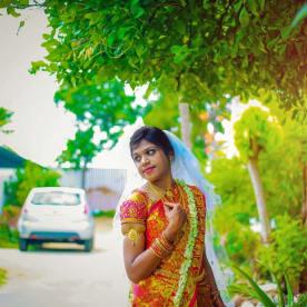 Dharapuram