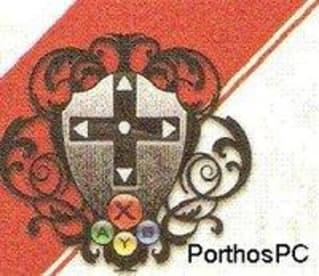 Porthospc