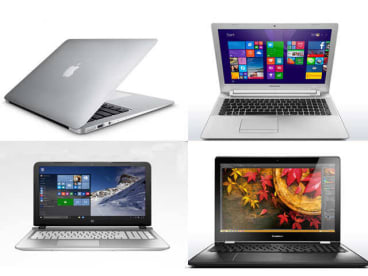Electronics, Gadgets, and accessories