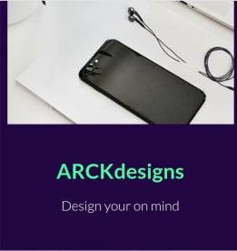 ARCKdesign