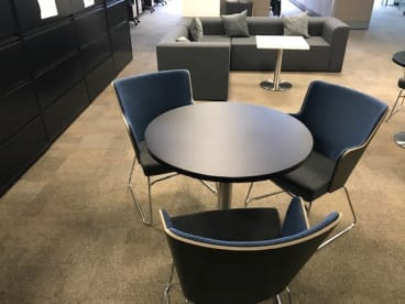 2020 Interiors