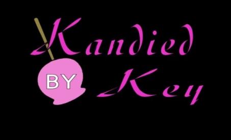 Kandied By Key