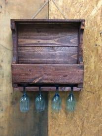 RBR Custom Woodworks
