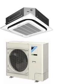 Salman Air Conditioner
