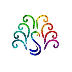 Coloursontees