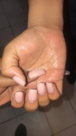 Nails By Keshia