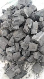 Bluestone Import & Export Limited