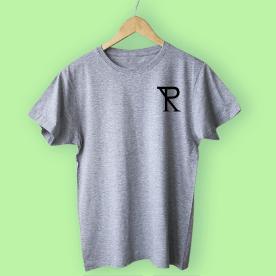 T-shirt Store