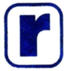 R.C. Ramsey Company