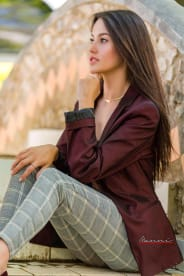 Model Beauty España