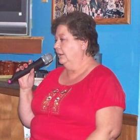 Karaoke For Squares