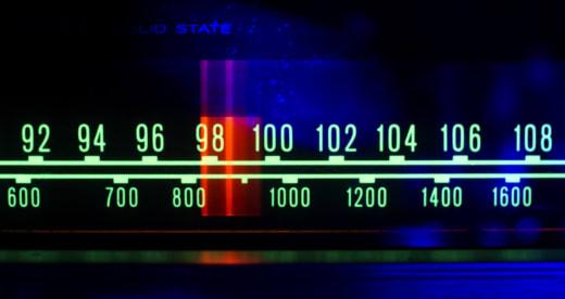 La Maxi Radio