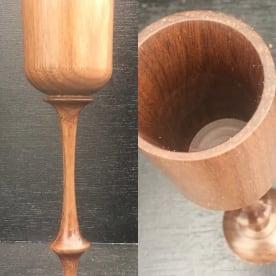 Greenstone Specialist Crafts