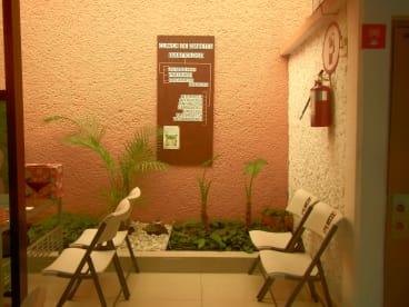 Hospital Pajeos atencion integral para tu salud