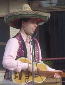 Pepito Migas