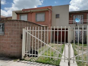Inmobiliaria Abriz