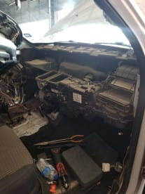 Roberts Auto Service >> Robert S Mobile Auto Service Mobile Car Mechanic