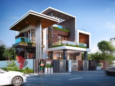 Siska Construction & Real estate