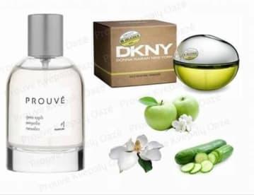 Perfumeria Prouvé