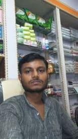 Sai Samarpan Medicare Pvt Ltd
