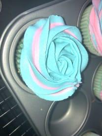 Cakefixluton