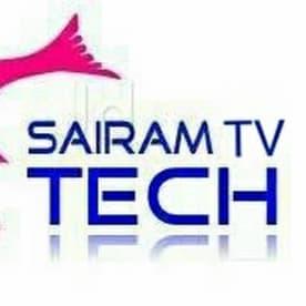 Sairam Tv Tech