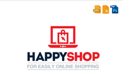 Online Product Selling