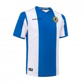 Futbol Shop