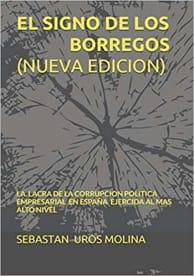 Escritor - Sebastián Uros Molina
