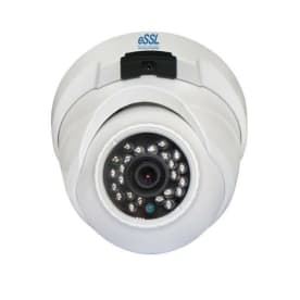 Rudra Security Systems