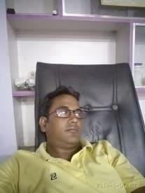 Rudranagar