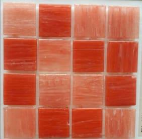 Neelay Mosaics And Tiles