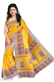 Naysha Fashion Bazzar
