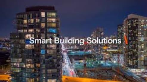 Smart Build