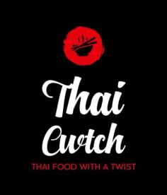 Thai Cwtch
