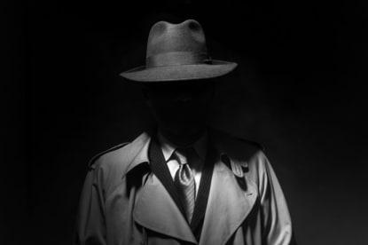 Stewart Detective Services