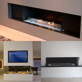 Fireplace Store