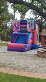 SB Party Rentals & Events