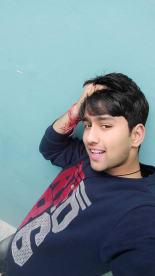 Gourav Electrical Engineer