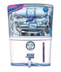 Burhani Water Purifier Sales And Services