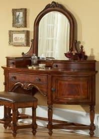 Furniture Estyle Clasic