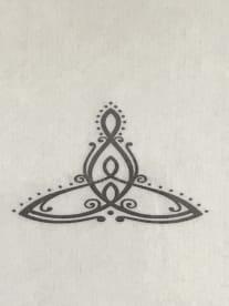 Celtic Spirit Yoga