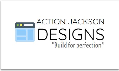 Action Jackson Designs