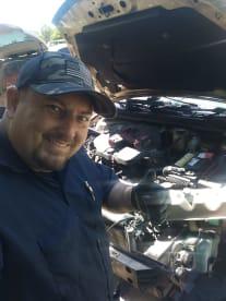 A&J's Automotive Repair