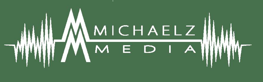 Michaelz Media