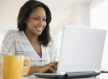Virtual Office Mate