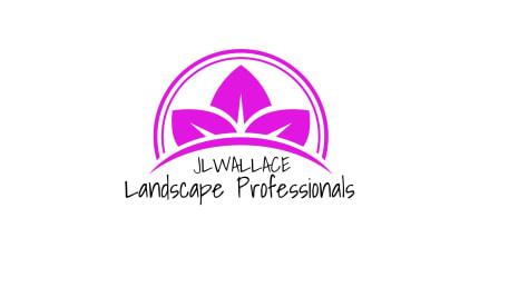 JLWALLACE Landscape Professionals