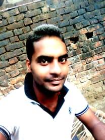 Munna Yadav Ghazipur