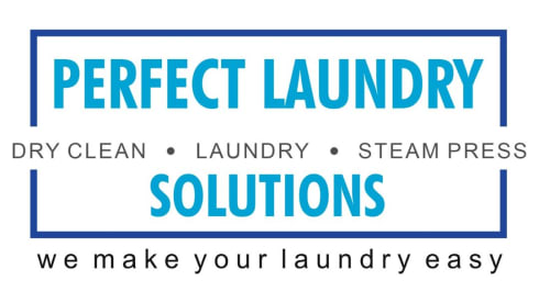Perfect Laundry Solutions